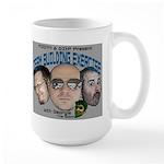 TBE1 Mugs