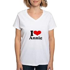 Cute Annies Shirt