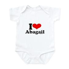 Funny Bigfatgear Infant Bodysuit