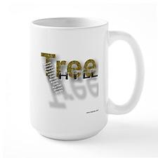 thillshad Mug