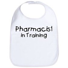 Pharmacist in Training Bib