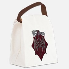Hauk Canvas Lunch Bag