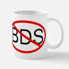 NoBDS Mugs