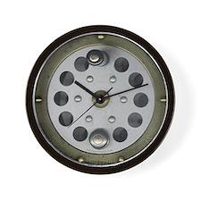 Pflueger  Wall Clock