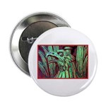 "Eagle Psychedelic 2.25"" Button (10 pack)"