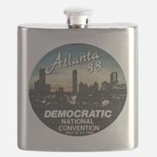 DNC1988faded.png Flask