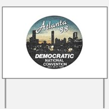 DNC1988faded.png Yard Sign