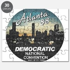 DNC1988faded.png Puzzle