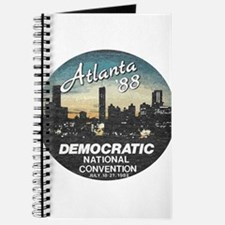 DNC1988faded.png Journal