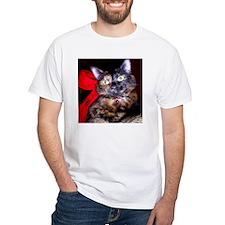 10x10_apparelcalliechristmas T-Shirt