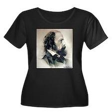 Tennyson T