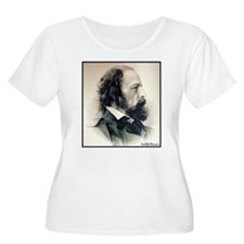Tennyson T-Shirt