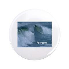 Powerful 3.5