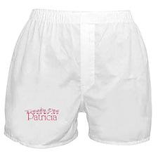 Patricia Boxer Shorts