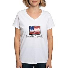 North Dakota Shirt