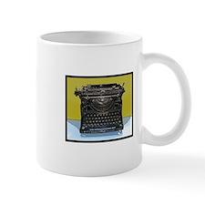 Underwood Coffee Mug