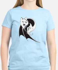 Wolf & Dragon T-Shirt
