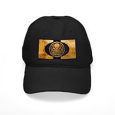 2007 Baseball Hat