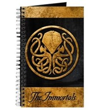 Funny Hp lovecraft Journal