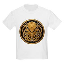 2007 T-Shirt