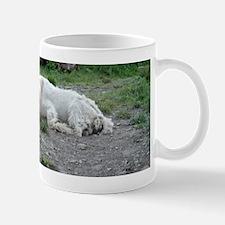Wild Mtn Goats Mug