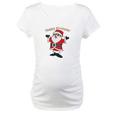 It's Kwanzaa Time! Shirt