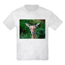 Helaine's Gerenuk T-Shirt