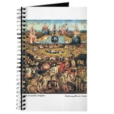 Bosch Journal