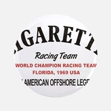 Cigarette racing team Button