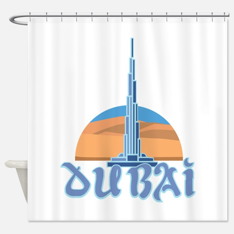 Dubai bathroom accessories decor cafepress - Bathroom accessories dubai ...