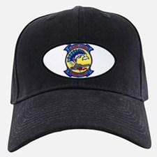 VP-40 Baseball Hat