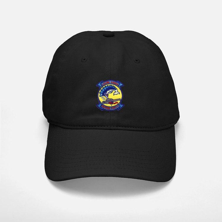 VP-40 Baseball Hat