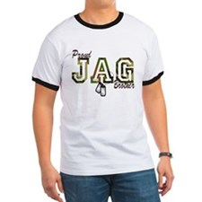 jag brother  T