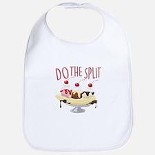 Do The Split Bib