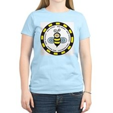 The Bee Line T-Shirt