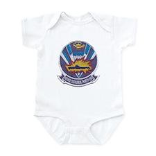 VP-31 Infant Bodysuit