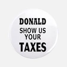 Show The Taxes Button