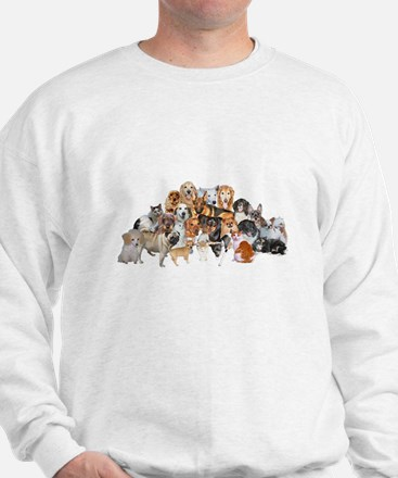 Other Dogs and Cats Jumper