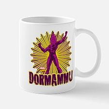 Doctor Strange Dormammu Mug