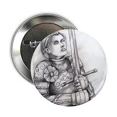 Joan of Arc 2.25