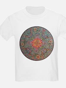 Phoenix Mandalaware T-Shirt