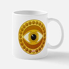 Doctor Strange Eye of Agamotto Mug