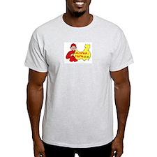 Anhui MaMa T-Shirt