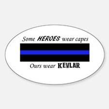 Hero Decal