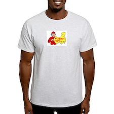 Fujian MaMa T-Shirt