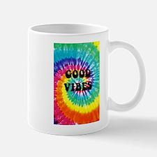Good Vibes Mugs