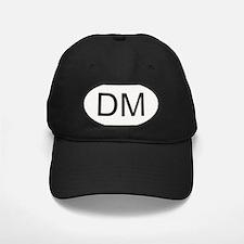 Dungeon Master Baseball Hat