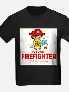 ffire7.jpg T-Shirt