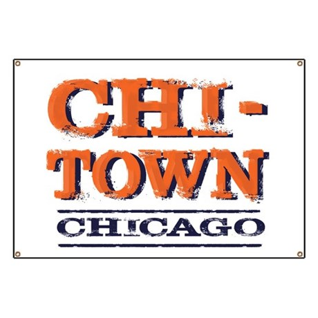 CHI TOWN | signs & neons || hotel & motel's || signs | Pinterest