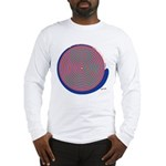 Subliminal Fall in Love With Me Long Sleeve T-Shir